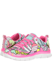 SKECHERS KIDS - Skech Appeal 81817L (Little Kid/Big Kid)