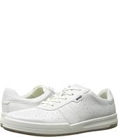 ECCO - Jack Retro Sneaker