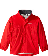Marmot Kids - PreCip® Jacket (Little Kids/Big Kids)