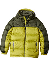 Marmot Kids - Guides Down Hoody (Little Kids/Big Kids)