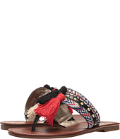 Circus by Sam Edelman - Brice