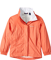 Marmot Kids - Girl's PreCip Jacket (Little Kids/Big Kids)
