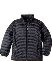 Marmot Kids - Aruna Jacket (Little Kids/Big Kids)