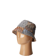 BCBGMAXAZRIA - Knitted Bucket