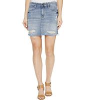 Mavi Jeans - Carmen Skirt