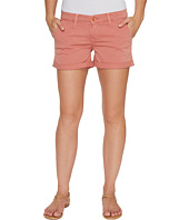 Mavi Jeans - Vienna Shorts in Rose Dawn Twill