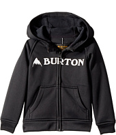 Burton Kids - Mini Bonded Hoodie (Toddler/Little Kids)
