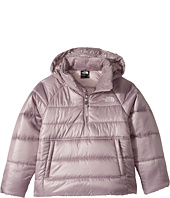The North Face Kids - Gotham Insulated Caplette (Little Kids/Big Kids)