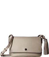 Elizabeth and James - Finley Flap Crossbody