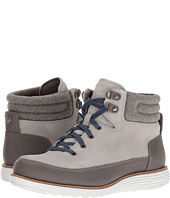 Cole Haan - Hiker Grand Boot II