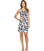 Tommy Bahama - Olympias Blooms Sleeveless Short Dress