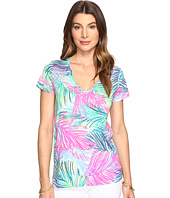 Lilly Pulitzer - Etta Top