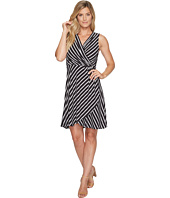 Tommy Bahama - Portside Stripe Short Dress