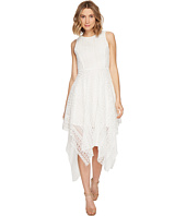 CATHERINE Catherine Malandrino - Webb Dress