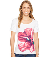 Tommy Bahama - Kavala Blossoms Short Sleeve Tee