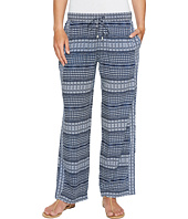 Tommy Bahama - Greek Grid Pants