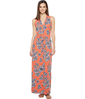 Tommy Bahama - Lavatera Leis Sleeveless Maxi Dress