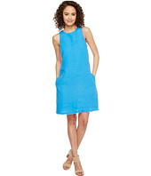 Tommy Bahama - Two Palms Sleeveless Short Dress