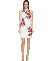 Tommy Bahama - Lavatera Leis Short Dress