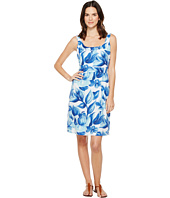 Tommy Bahama - Painterly Petals Short Dress