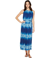 Tommy Bahama - Petra Maxi Dress