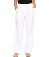 Tommy Bahama - Seaglass Pants