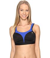 Champion - Spot Comfort® Full-Support Sports Bra