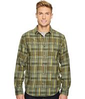 Prana - Stratford Long Sleeve Shirt