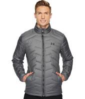 Under Armour - UA ColdGear Jacket