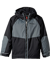 Columbia Kids - Alpine Action II Jacket (Little Kids/Big Kids)