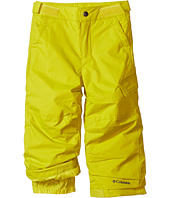 Columbia Kids - Ice Slope™ II Pants (Little Kids/Big Kids)