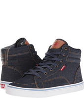 Levi's® Shoes - Ashbury Denim