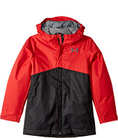 Under Armour Kids - UA CGI Freshies Jacket (Big Kids)