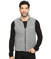 Splendid Mills - Puffer Vest