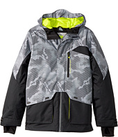 Obermeyer Kids - Gage Jacket (Big Kids)