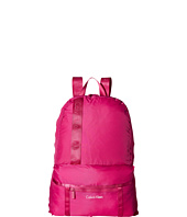 Calvin Klein - Packable Backpack