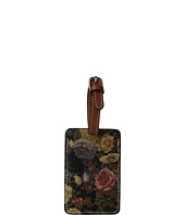 Patricia Nash - Bagagli Luggage Tag
