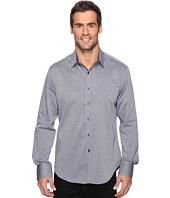 Robert Graham - Boden Long Sleeve Woven Shirt