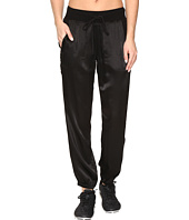 Hard Tail - Classic Racer Pants
