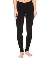 Hard Tail - Slash Pocket Leggings