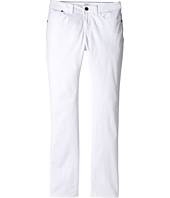 Armani Junior - Stretch Cotton Five-Pocket Pants (Toddler/Little Kids/Big Kids)
