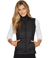 Brooks - Cascadia Thermal Vest