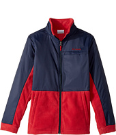 Columbia Kids - Steens Mountain™ Overlay (Little Kids/Big Kids)