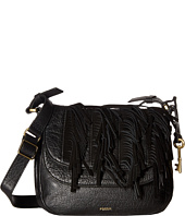 Fossil - Peyton Double Flap