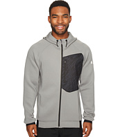 PUMA - Energy Training Full Zip