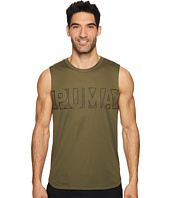 PUMA - Energy Sleeveless Tee