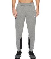 PUMA - WinTech Fleece Trackster
