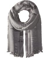 Polo Ralph Lauren - Lightweight Camel Beacon Wrap