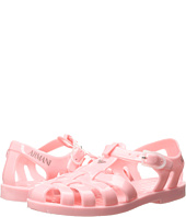 Armani Junior - Jelly Sandal (Toddler)