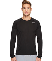 PUMA - Core-Run Long Sleeve Tee
